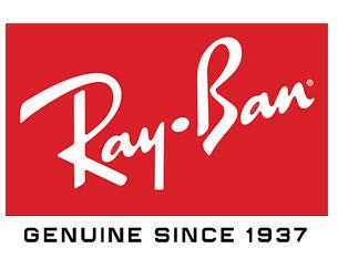 Ray ban rea