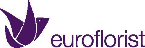 Skicka blommor billigt Euroflorist rabattkod